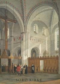 Sorø kirke