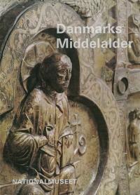 Danmarks middelalder