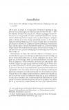 HT 2018:2, s. 517-597 - Anmeldelser