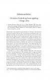 HT 2018:2, s. 465-487 - Odd Arvid Storsveen: Christian Frederik og hans oppdrag i Norge 1813
