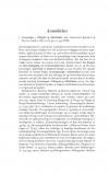 HT 2019:2, s. 622-642 - Anmeldelser
