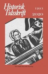 Artikler fra Historisk Tidsskrift 2020:1