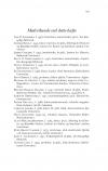HT 2016:1, s. 279-280 - Medvirkende