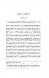 HT 2016:2, s. 473-483 - Erik Opsahl: Danskhed