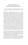HT 2016:2, s. 491-507 - Jon Reinhardt-Larsen: Verdensrevolution som traditionalistisk populærhistorie