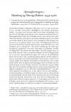HT 2016:2, s. 521-527 - Allan Borup: Afnazificeringen i Hamborg og Slesvig-Holsten 1945-1960