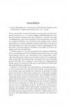 HT 2017:1, s. 237-326 - Anmeldelser