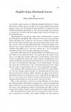 HT 2018:1, s. 143-144 - Niels Erik Rosenfeldt: Duplik til Jon Reinhardt-Larsen