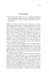 HT 2018:1, s. 235-294 - Anmeldelser