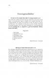 HT 2020:1, s. 340-343 - Foreninmsmeddelelser + Medvirkende ved dette hæfte