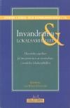 Invandrarna & Lokalsamhället. Historiska aspekter på integrationen av invandrare i nordiska loaklsamhällen